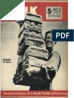 Yank-1943oct08.pdf