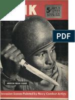 Yank-1943oct01.pdf