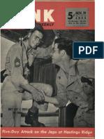 Yank-1943nov19.pdf