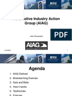 AIAG.ppt