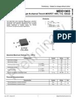 MDD1903.pdf