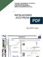 Componentes Basicos de Una Instalacion Electrica_2015i