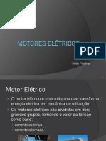 Motores Elétricos.pptx