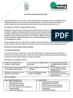 5a What is Visible Learning.pdf