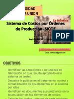 44 Diapositiva Costos II-1565354689