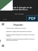 TEMA 9 _CONCEPTOS Y ORIGEN DE ARMONICOS.pptx