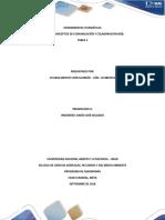 392835210-Tematica-3.docx