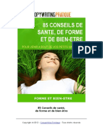85-conseils-de-sante-de-forme-et-de-bien-etre.pdf