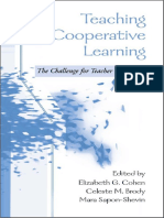 Teaching_Cooperative_Learning.pdf