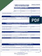 Formato+Novedades+Sucursal+Virtual