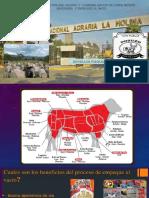 Expo de Comercializacion de Carnes [Autoguardado]