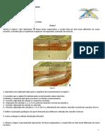 Exercícios datação.pdf