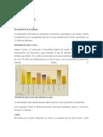 caracteristicas organolepticas del cacao.docx