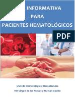 Hematología