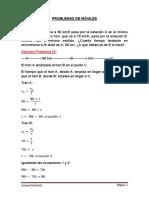 solucion-moviles-53.pdf