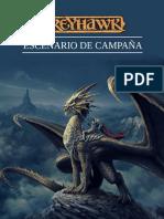 Guia de Greyhawk.pdf