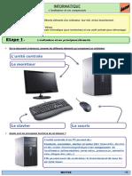 Tp - l Ordinateur 2016 - Prof