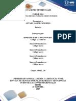 Anexo 1 Plantilla Entrega Tarea 2 Version3