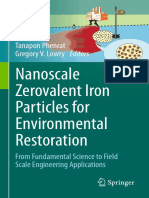 Tanapon Phenrat, Gregory V. Lowry - Nanoscale Zerovalent Iron Particles for Environmental Restoration_ From Fundamental Science to Field Scale Engineering Applications-Springer International Publishin.pdf
