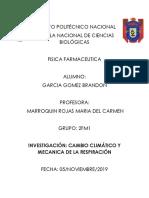 CAMBIO CLIMATICO Y MACANICA.docx