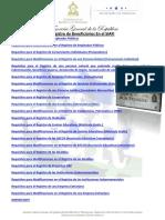 RequisitosSIAFIregistroV30012018