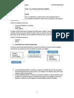 Resumen Gestión Financiera T1