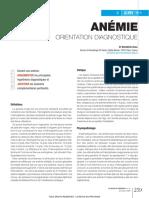 Anémie1
