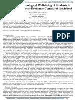 IJRTI Publication 2