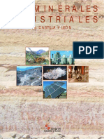 minerales_industriales_cyl.pdf