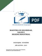 Informe Tecncio a.m 067-068