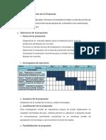 Evaluación No2 estructura y fases de la aplicacion de la propuesta.docx