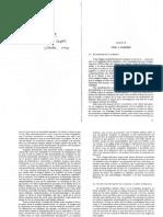 Unidad 2. Casetti_Cine y realidad.pdf