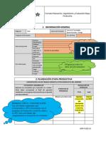 Instrucciones para diligenciar formato GFPI-F-023_Formato_Planeacion_seguimiento_y_evaluacion_etapa_productiva INSTRUCCIONES.docx