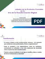 Retos-y-Oportunidades-de-la-Profesion-Contable.pdf
