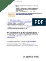 ShipHandling.pdf