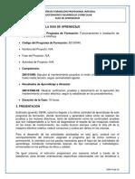 Guia_de_aprendizaje_AA4.pdf