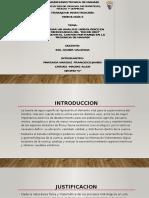 Diapositivas Hidrología