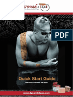 Quick Start Guide and Science Supp Low Res2