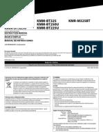 113KMBT225.PDF