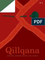 Revista Qillqana Nc2b0!1!2019
