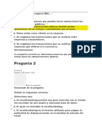 E-COMMERCE   EXAMEN FINAL.docx