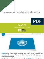 ctic9_ppt_a1