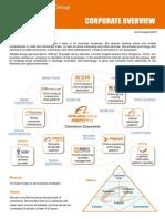 mission and visson.pdf