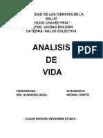ANALISIS MATRIZ FODA.pdf