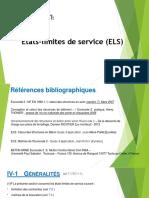 Chapitre VI-Etats-limites de Service (ELS)_20