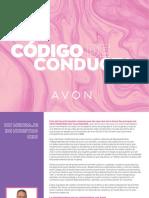 Avon Code of Conduct Spanish