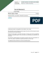 Historia B723 Pef1 09