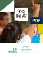 informe-erase-una-voz_RESUMEN_.pdf