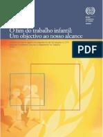 Trab_Infantil_Um_Objectivo (1)