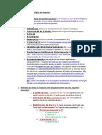 Tipologias de questões.docx